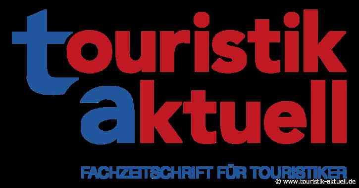TUI Cruises: Im Juli Blaue Reisen ab Italien
