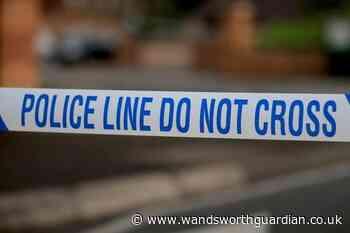 Streatham postal services disrupted by murder scene cordon
