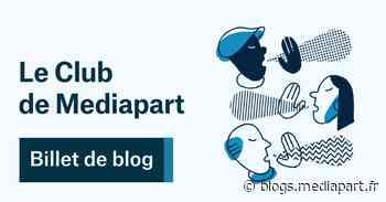 l'Isola Delle Rose - Le Club de Mediapart