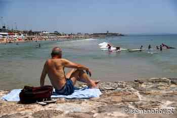Braga e Viana em risco muito elevado de exposição aos raios ultravioleta (UV) - Semanário V