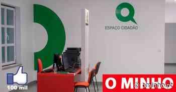 Viana prepara criação do segundo Espaço Cidadão no concelho - O MINHO