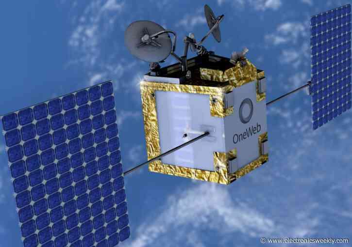 Quantum encryption via satellite