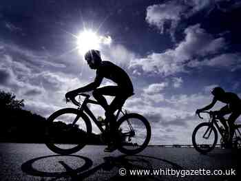 Still time to sign up for 10th Scarborough Cycling Festival - Whitby Gazette