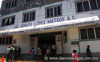 En región Córdoba-Orizaba solo 25 escuelas regresaron a aulas - Diario de Xalapa