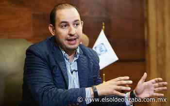 Nos hubiera gustado ganar más, dice Marko Cortés - El Sol de Orizaba