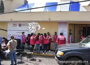 Arranca conteo de votos para definir alcaldía de Orizaba - Imagen del Golfo