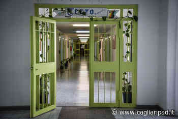 Selargius: evade ripetutamente dai domiciliari, denunciato e portato in carcere - Cagliaripad