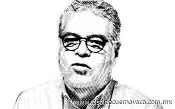 Julia Carabias: La mejor secretaria de Ambiente - El Sol de Cuernavaca