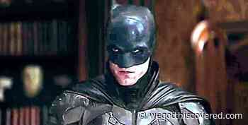 Robert Pattinson Rumored To Have More Creative Control On The Batman 2 - We Got This Covered