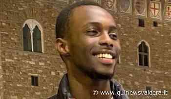 Un duro colpo la tragica morte di Khadim - Qui News Valdera