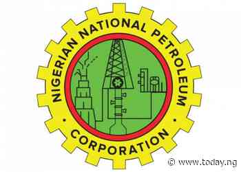 Senate hails NNPC's drive towards profitability