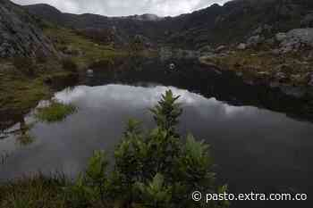 Gramalote: Avanza mesa de diálogo para delimitación del Páramo de Santurbán - Extra Pasto