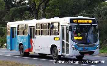Decisão judicial determina volta do transporte coletivo em Guarapari (ES) - Adamo Bazani