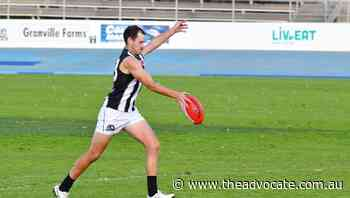 Devonport defeats Wynyard by 59 points in Saturday's NWFL game - The Advocate