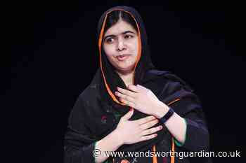 Pakistan cleric arrested over video threatening Malala Yousafzai - Wandsworth Guardian