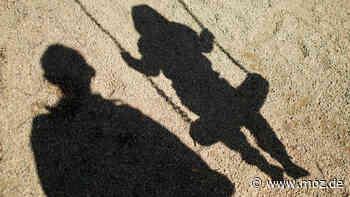 Verwahrlostes Kind: Anklage gegen Eltern eines fünfjährigen Mädchens in Eberswalde - moz.de