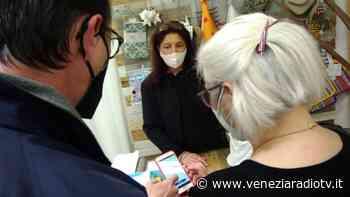 Miranese, esordio di ShopApp Venice: sconti nei negozi - Televenezia