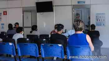 Araraquara registra mais 193 novos casos de covid-19 - ACidade ON