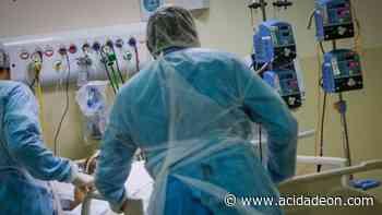 Araraquara ultrapassa a marca de mil doentes com covid-19 - ACidade ON