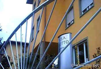 """Borgo San Lorenzo: al via il progetto della Pro Loco """"La memoria si racconta"""" - Il Filo del Mugello"""