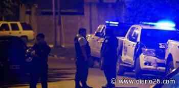 Asesinato y misterio en Ciudadela: encuentran cadáver de mujer con un balazo tras chocar el auto que conducía - Diario 26