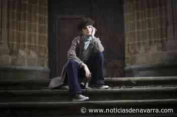 Anne Lukin y Don Patricio actuarán en la Ciudadela los días 18 y 19 de junio - Noticias de Navarra