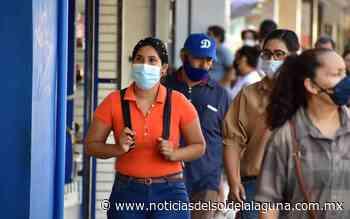 Ayuntamiento abre jornada de reclutamiento de empresa YURA - Noticias del Sol de la Laguna