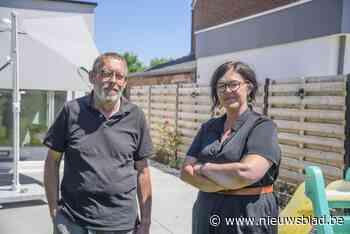 Sociaal woonproject Hogenopstal 3 krijgt voorlopig geen bouwvergunning