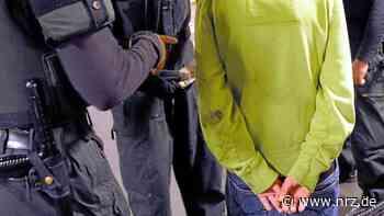 Junge Intensivtäter: Jeder zweite nach Betreuung straffrei - NRZ