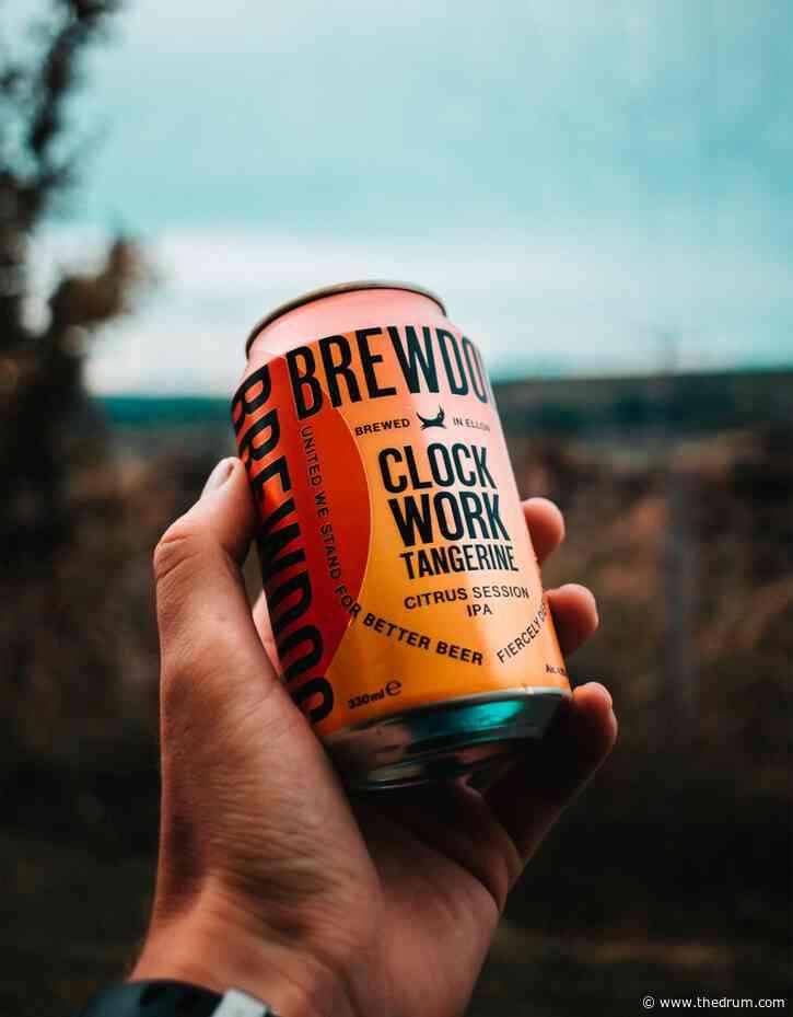 It's a proud rule-breaker, but will BrewDog's 'toxic culture' crisis threaten the brand?