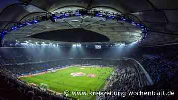 Euro 2020: Die deutsche Nationalmannschaft im EM-Check - Kreiszeitung Wochenblatt