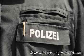 Polizei nimmt dreisten Betrüger fest: Abzocke: Terrassenreinigung für 10.000 Euro - Kreiszeitung Wochenblatt
