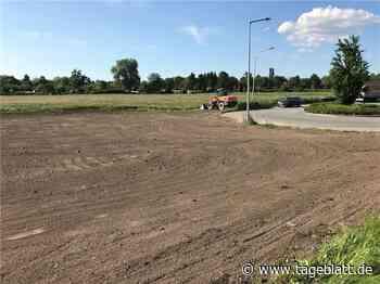 20 Millionen Euro teurer Neubau für die Städtischen Betriebe Buxtehude - Buxtehude - Tageblatt-online