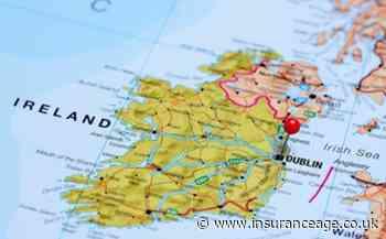 Aston Lark Ireland seals fresh deal in Dublin