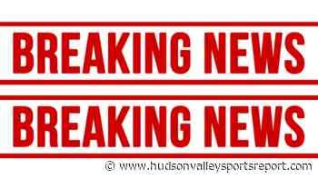 MILLBROOK ALREADY CANCELS 2021 FOOTBALL SEASON - Hudson Valley Sports Report
