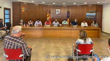 Ses Salines insta al Gobierno a ampliar el presupuesto de Cabrera - Mallorca Confidencial