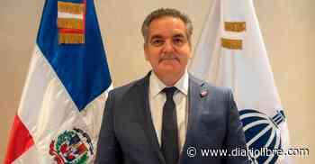 Neney Cabrera: apoyo de Estados Unidos al proyecto de vertederos es reconocimiento al trabajo del gobierno - Diario Libre