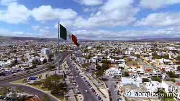 SLP no debe crecer hacia la Sierra de San Miguelito: urbanista - La Orquesta
