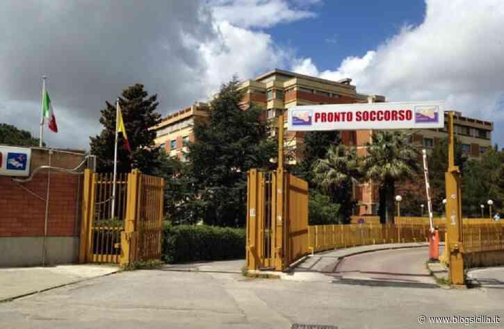 Covid19, ospedale Partinico riprende normale attività - BlogSicilia.it