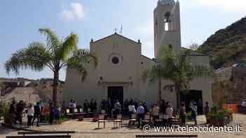 Partinico, investimenti per realizzare un itinerario religioso-turistico (VIDEO) - Tele Occidente