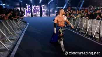 Murphy stra ricercato nelle indy, difficoltà per Strowman - Zona Wrestling