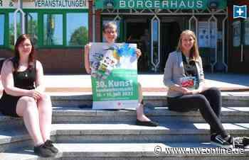 Kultursommer in Schortens: Endlich wieder Musik, Theater und Kabarett - Nordwest-Zeitung