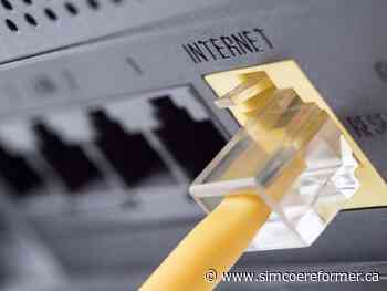 Haldimand shifts gears on broadband - Simcoe Reformer