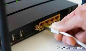 Xplornet replaces KWIC in building Haldimand's high-speed internet network - Grand River Sachem