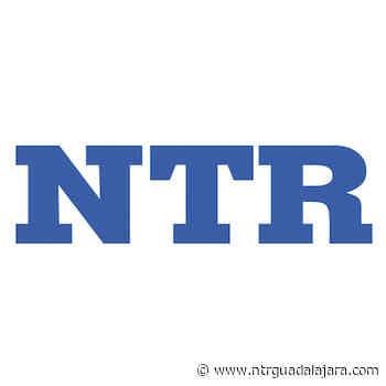 La distracción ciudadana y la aplanadora - NTR Guadalajara