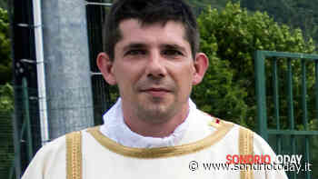 Livigno, Mauro Confortola sabato diventerà sacerdote - SondrioToday