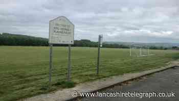 Accrington Stanley wins permission for controversial fence