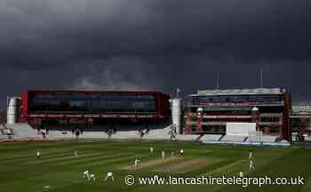 Lancashire County Cricket Club investigating players over 'abhorrent' historic tweets
