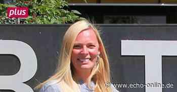 Trebur Julia Schaffner Standesbeamtin in Trebur - Echo Online