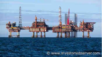 Chevron Corporation (CVX) Stock: How Does it Score on Fundamental Metrics? - InvestorsObserver